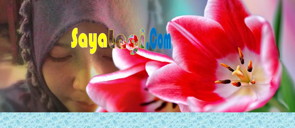 banner buat forum sayalagi gratis